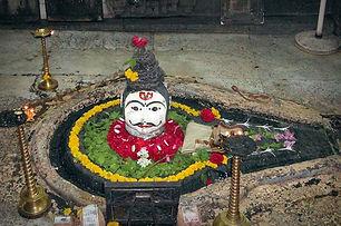 trimbakeshwar-jyotirlinga.jpg