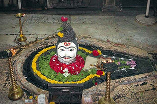 trimbakeshwar jyotirlinga Temple tours and travel packages