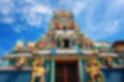 ramayana tour srilanka.jpg