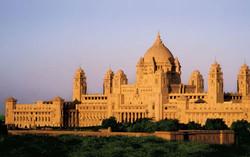 umaid-bhawan-palace Jodhpur.jpg