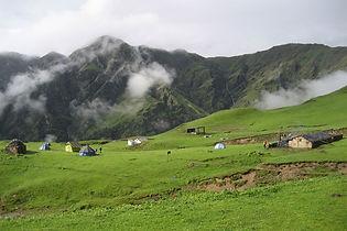 Nanda Ghunti