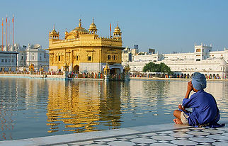Amritsar tours and travel packages