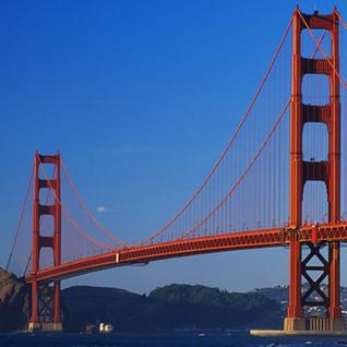 USA- West Coast