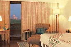 premier-room-Amar Vilas Agra