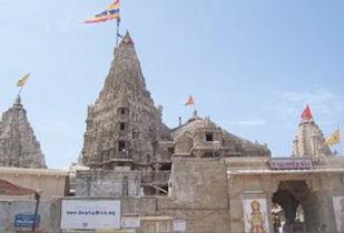 Jyotirlinga Temples Tour