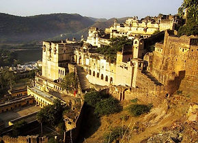 Rural and village tours Rajasthan