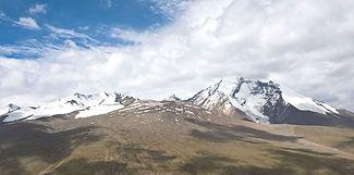 Namaling Leh/Ladakh