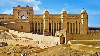 Best of Rajasthan travel packages