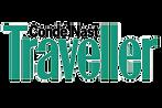 conde-nast-traveller_edited.png