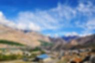Kargil_Town.jpg