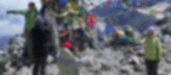 ladakh-trek-banner.jpg