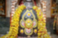 rameshwar-jyotirlinga.jpg