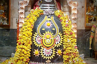 rameshwar jyotirlinga Temple tours and travel packages
