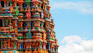 south india temples 2.jpg
