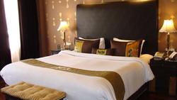 Room -suryagarth Jaisalmer