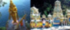 ramayana-tours.jpg