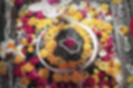 omkareshwar-jyotirlinga.jpg