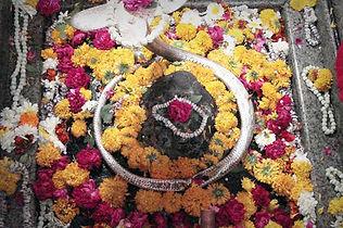 omkareshwar jyotirlinga Temple tour India
