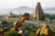 The-landscape-of-Hampi-Karnataka-India.j