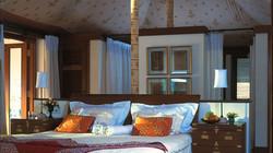Room - Raj Vilas