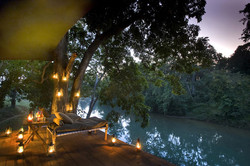 River View - Taj Banjaar Tola Kanha