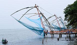 Kerala-beach-cochin.jpg