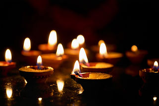 Diwali Festival tours and travel packages