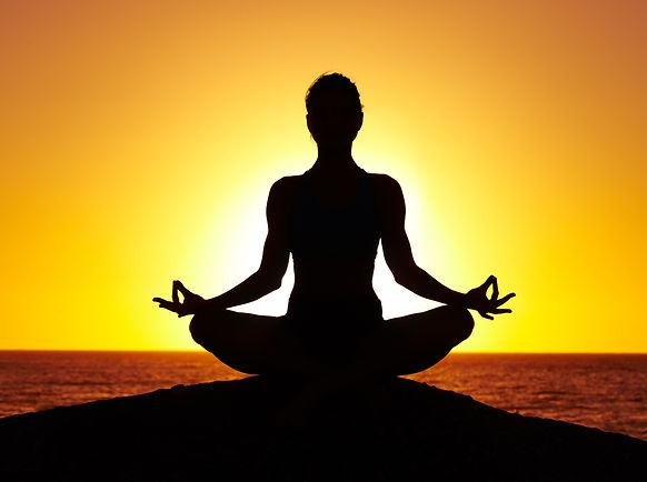 Yoga and Meditations tours and travel packages India