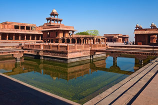 Agra city tour and travel packages