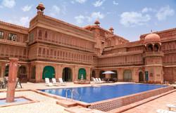 Pool - Laxmi Niwas Palace Bikaner.jpg