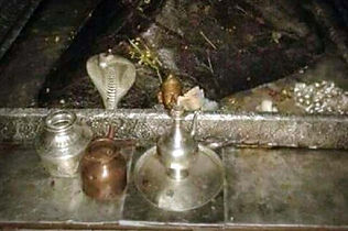 kedarnath jyotirlinga Temple tours and travel packages