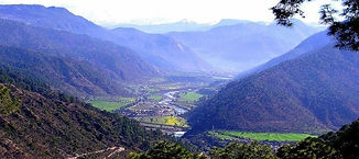 uttarkashi Tours and travel packages
