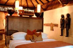Cottage - Taj Mahua Kothi Bandhavgarh.jpg