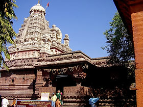 madurai pune Temple tour and travel packages