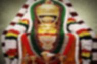 bhimashankar-jyotirlinga.jpg