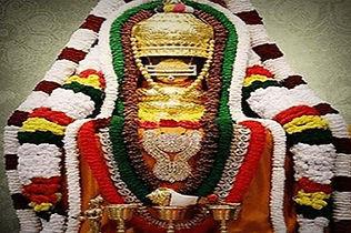 bhimashankar jyotirlinga Temple tours and travel packages