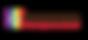 Pink Vibgyor logo.png