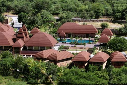 Exterior- Ananta Spa _ Resorts Pushkar.jpg