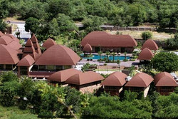 Exterior- Ananta Spa _ Resorts Pushkar.jpg