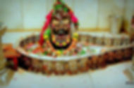 mahakaleshwar-jyotirlinga.jpg