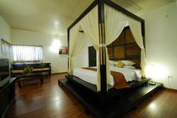 Room - Windflower Resorts and Spa