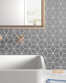 hull-rhombus-2-x-3-porcelain-mosaic-tile