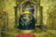 somnath-jyotirlinga.jpg