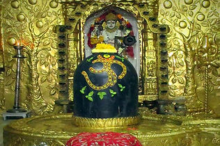 somnath jyotirlinga Tours and travel packages