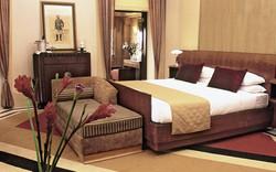 Room - Taj Umaid Bhawan Jodhpur