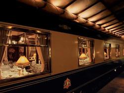Oriental-Express- Taj Palace Hotel