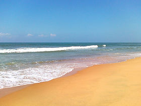 Goa Holiday packages