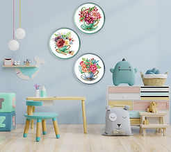 mockup-wall-children-s-room-wall-blue-co