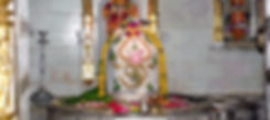 Jyotirlinga.jpg