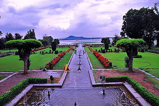 Srinagar travel packages